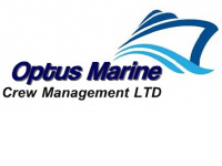 Optus Marine Crew Management Ltd / Оптус Марин Крю Менеджмент