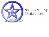 Ocean Galaxy Marine Ltd. / Оушн Марин Гелекси ЛТД