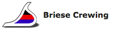 """Briese Crewing Ukraine"" Ltd"