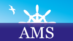 Angelina Maritime Services (AMS) Ltd.