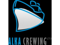 Alka Crewing LTD / Алка Крюинг ЛТД