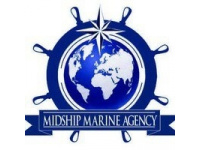 Midship Marine Agency Kherson / Мидшип Марин Эдженси Херсон