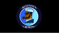 Benzaiten Crewing LTD / Бензайтен Крюинг