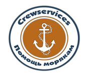 Crewservices