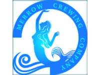 Merrow Crewing Company / Мерроу Крюинг Компани