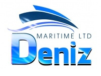 Deniz Maritime Ltd / Дениз Маритайм Лтд