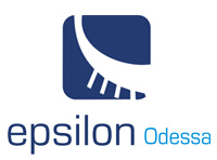 Epsilon Maritime Services LTD