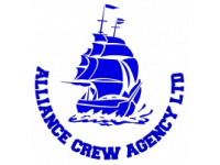 Alliance crew agency ltd / Альянс Крю Эдженси