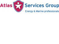 Atlas Services Group Marine BV / Атлас Сервисес Груп Марин
