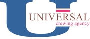 Universal Crewing Agency