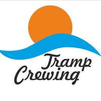 TRAMP CREWING