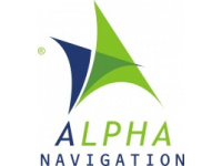 Alpha Navigation Crew Management, Crewing Ukraine & Philippines / Альфа Навигейшн Одесса