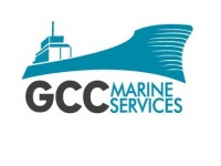 GCC (German Crew Center) Marine Services LLC / Джи Си Си Марин Сервисес