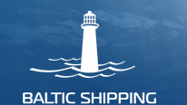 Baltic Group Shipping
