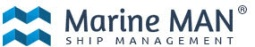 Marine MAN Ltd ®