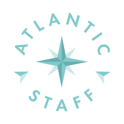 Atlantic Staff