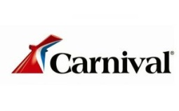 Carnival Cruise line USA