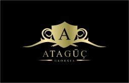 Ataguc Crewing LTD