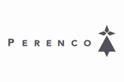 Perenco Oil and Gas UK