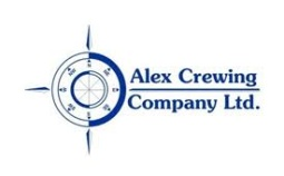 Alex Crewing Company Ltd